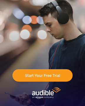 Audible-Offer-v2