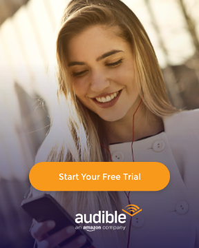 Audible-Offer-v3