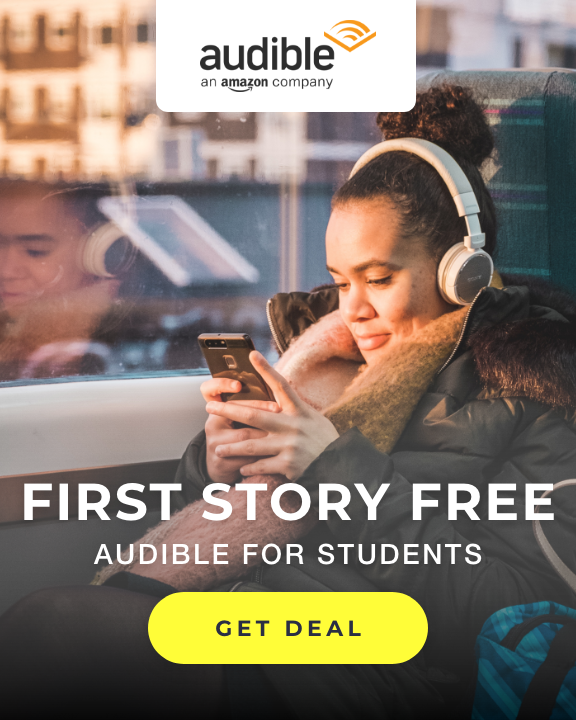 DEAL-AUDIBLE