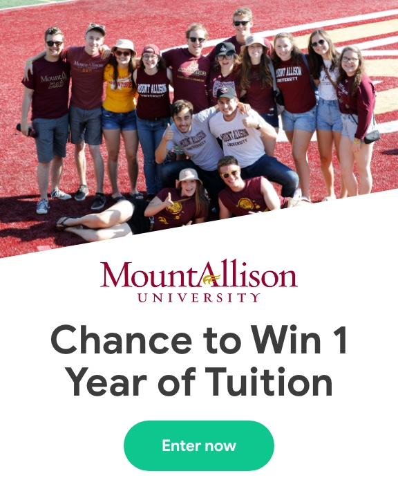 Mount Allison Giveaways Card v2
