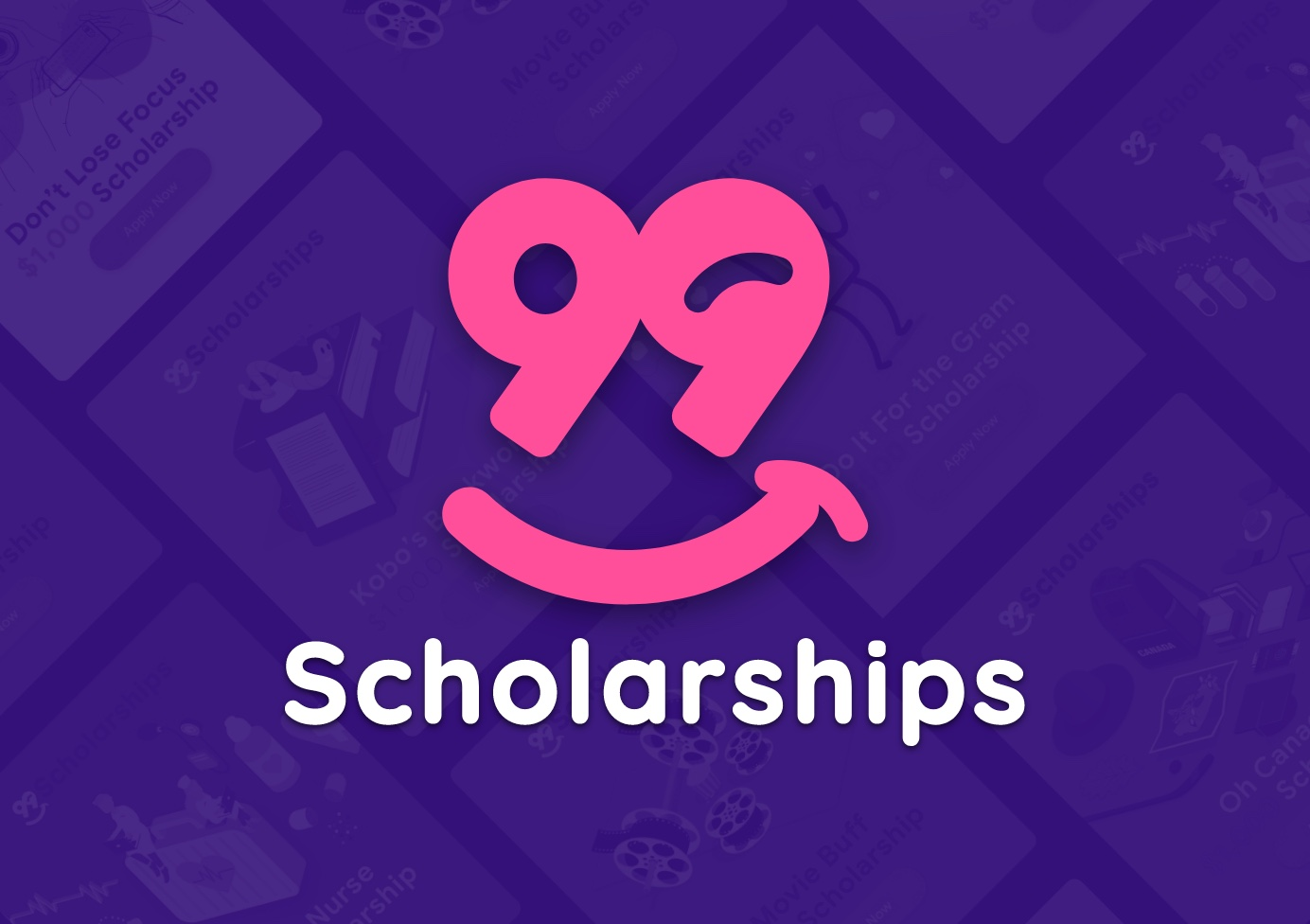 99 Scholarships-Hero